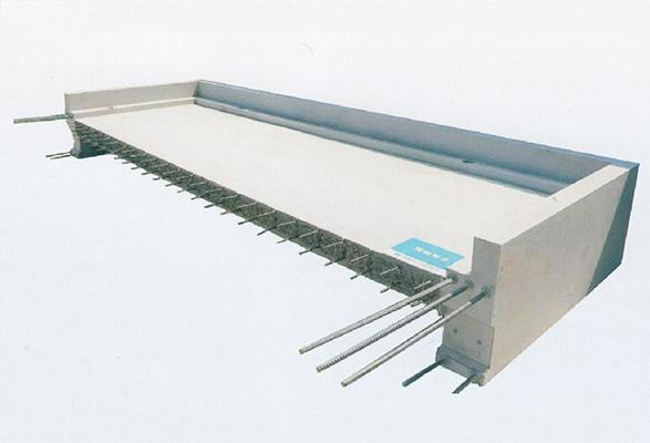 常熟新型混凝土构件厂家