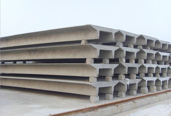 大丰生产预应力墙板安装